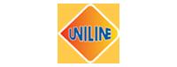 Uniline