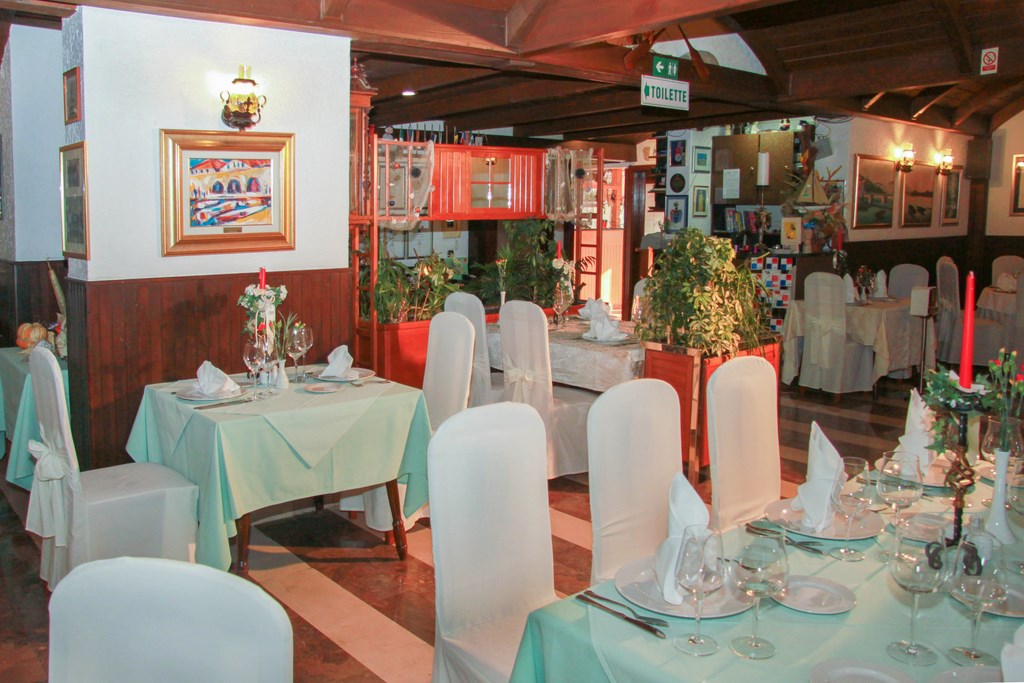 Restoran-33-Kopiraj