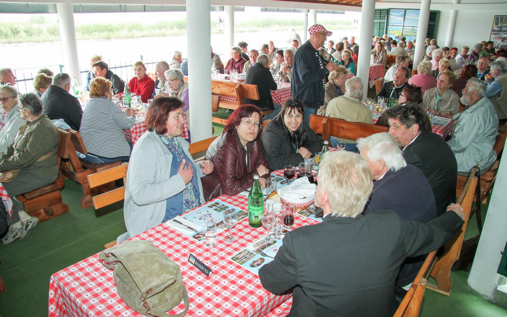 Restoran-Villa-Neretva-Neretvanska-kuća-218