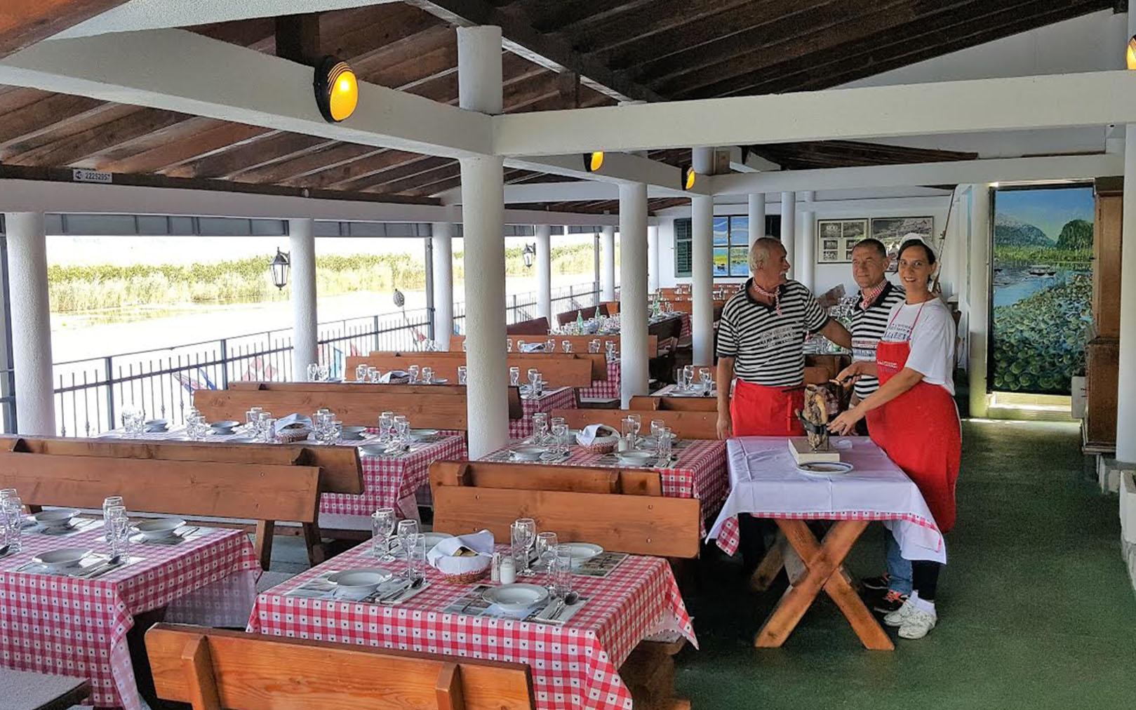 Restoran-Villa-Neretva-Neretvanska-kuća-222