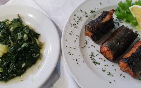 Restoran-Villa-Neretva-gastronomija-166