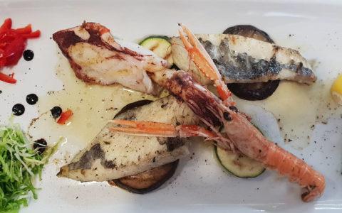Restoran-Villa-Neretva-gastronomija-167