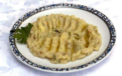 Restoran-Villa-Neretva-gastronomija-171