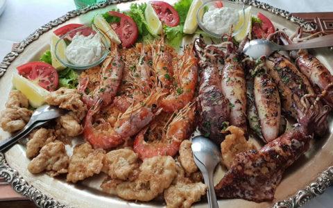 Restoran-Villa-Neretva-gastronomija-172