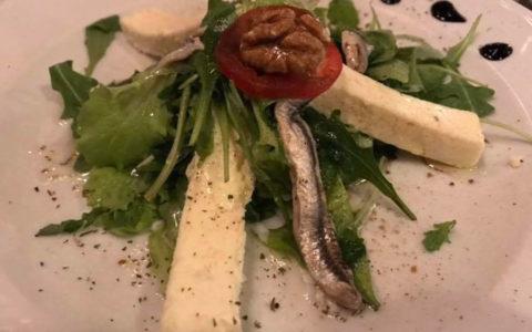 Restoran-Villa-Neretva-gastronomija-173
