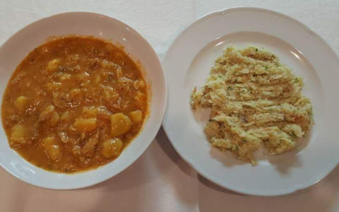 Restoran-Villa-Neretva-gastronomija-174