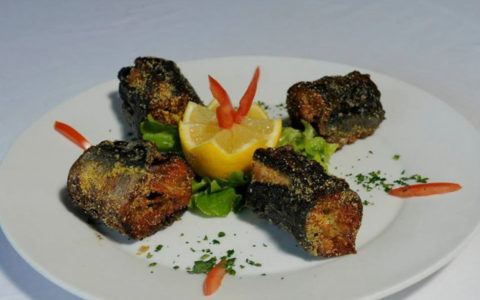 Restoran-Villa-Neretva-gastronomija-179