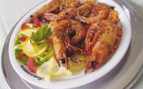 Restoran-Villa-Neretva-gastronomija-181