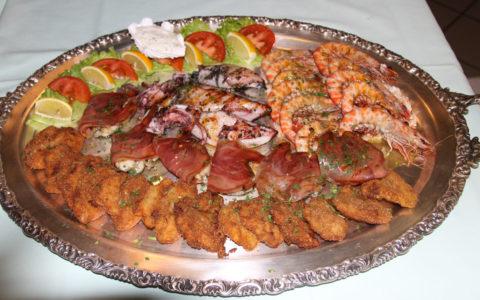 Restoran-Villa-Neretva-gastronomija-184