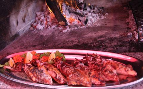 Restoran-Villa-Neretva-gastronomija-187