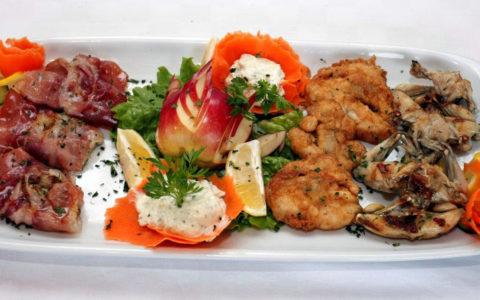 Restoran-Villa-Neretva-gastronomija-191