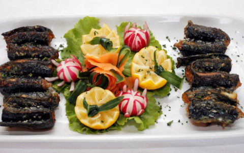 Restoran-Villa-Neretva-gastronomija-192