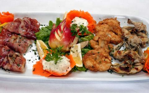 Restoran-Villa-Neretva-gastronomija-193