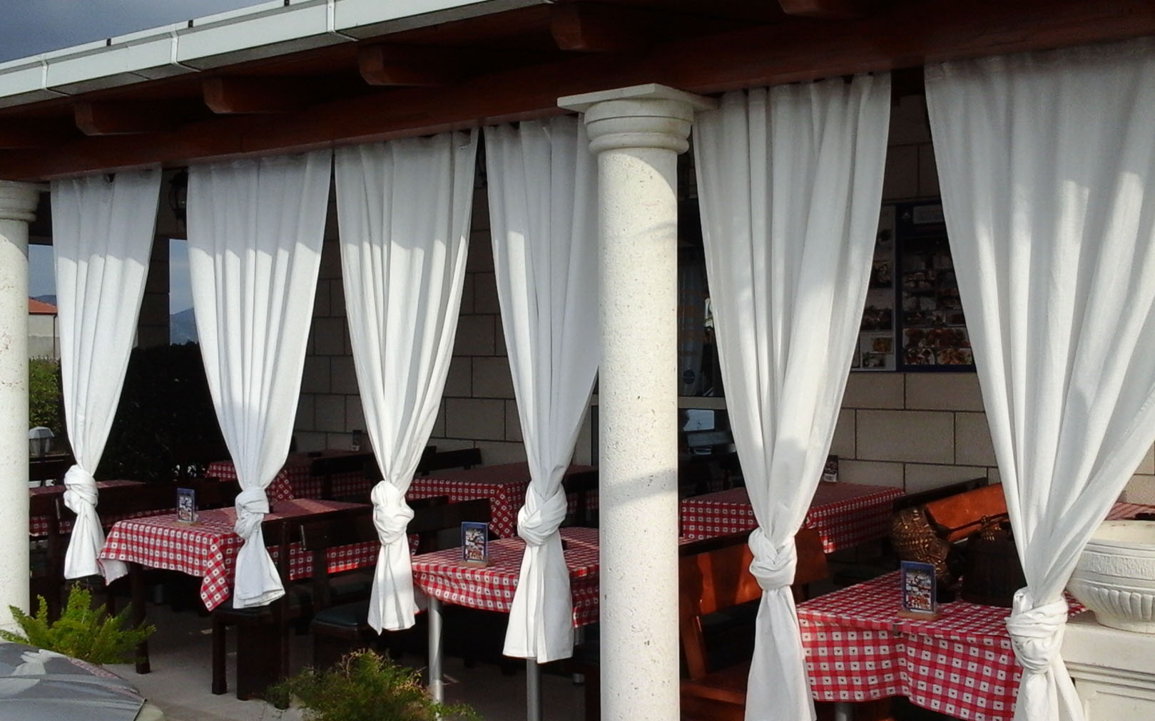 Restoran-villa-neretva-234