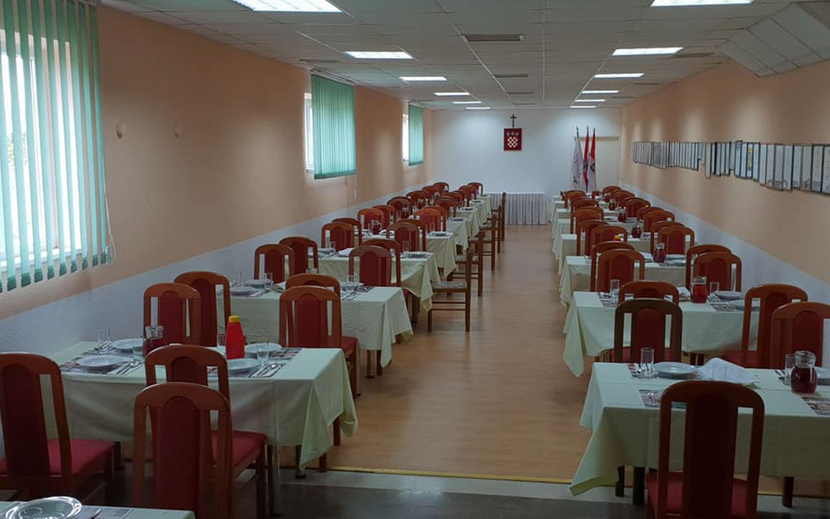 Restoran-villa-neretva-241