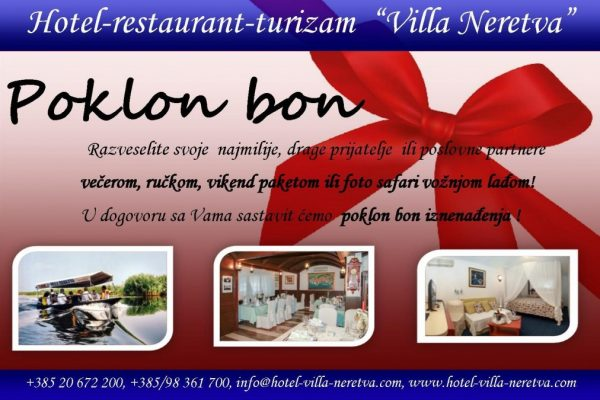 Poklon-bon-3-1012x681