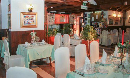 Restoran-33-Kopiraj.jpg