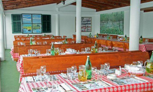 Restoran-Villa-Neretva-Neretvanska-kuća-204