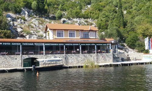Restoran-Villa-Neretva-Neretvanska-kuća-208