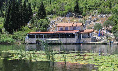 Restoran-Villa-Neretva-Neretvanska-kuća-220