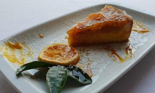 Restoran-Villa-Neretva-gastronomija-165