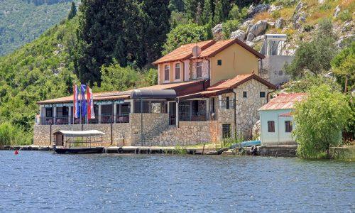neretvanska kuća 4