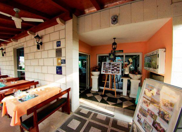 restoran01.jpg